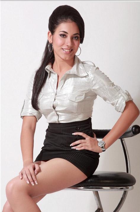 Aradhana Jagota hot photos