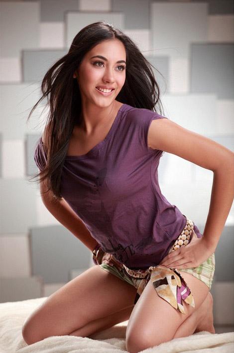 Aradhana Jagota hot sexy pics