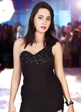Arshi Khan hot and sexy image