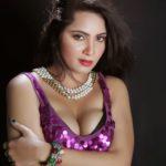 Arshi Khan sexy photos