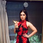 Bhumi Pednekar hot images