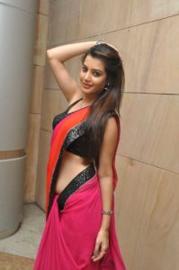 Deeksha Panthu hot and beautiful wallpapers