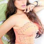 Ekta Rana hot and cute pics