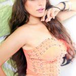 Ekta Rana hot and cute pics