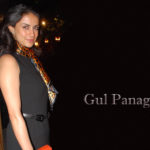 Gul Panag hot and cute pics
