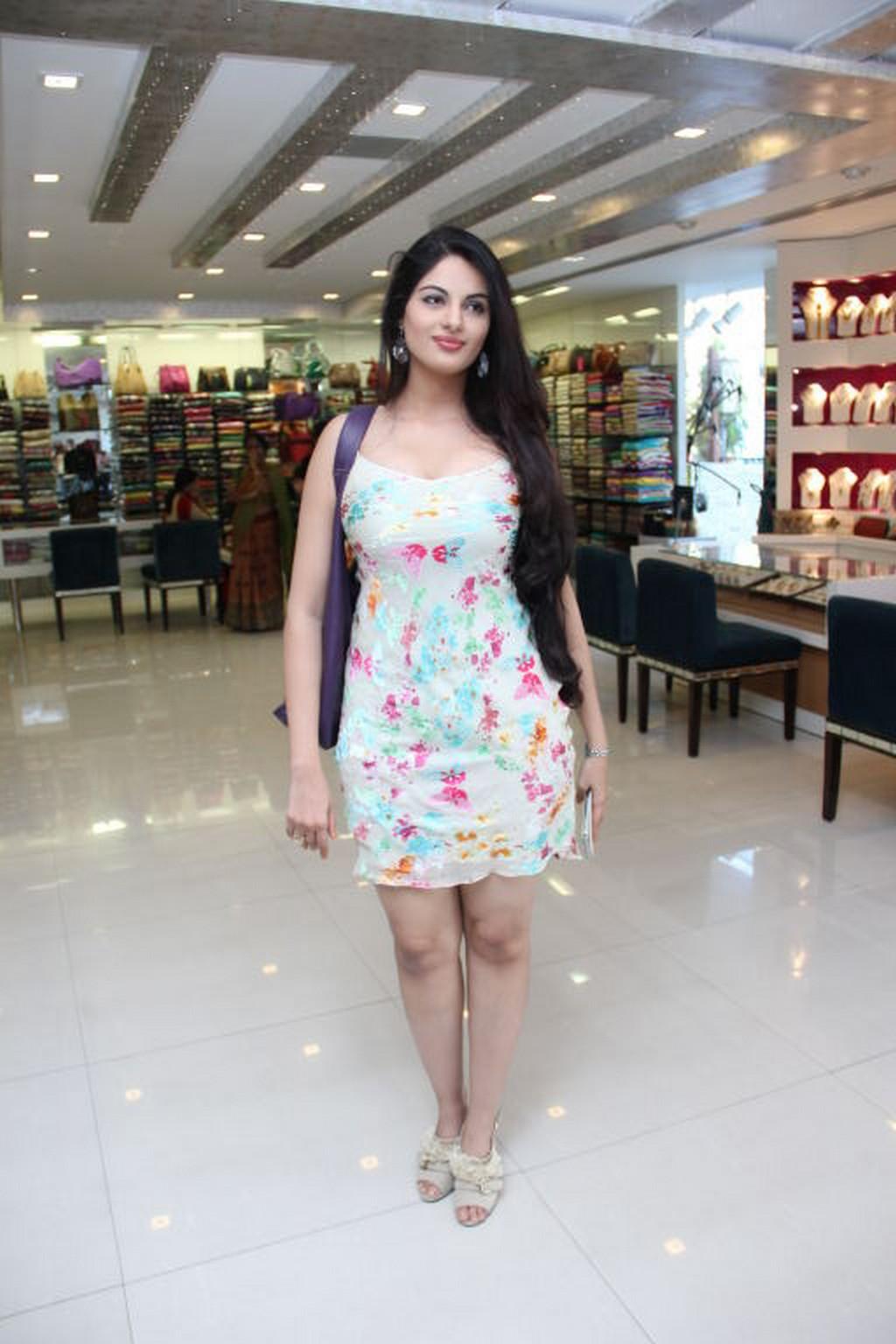 Jinal Pandya sexy images