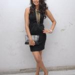 Kavya Shetty hot and cute pics