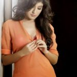 Kritika kamra hot and cute pics