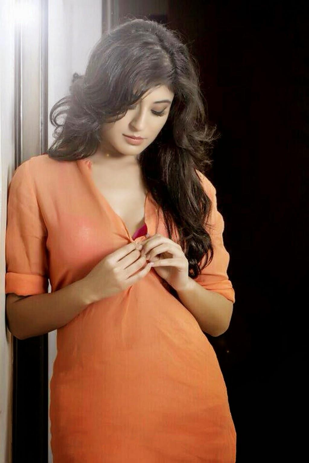 Kritika kamra hot and cute pics