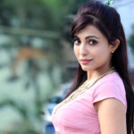 Parvathy Nair hot and cute images