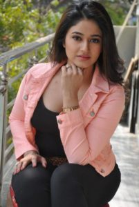 Poonam Bajwa hot and sexy pics