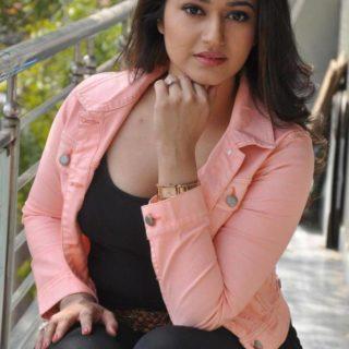 Poonam Bajwa hot and sexy pics