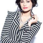 Puja Gupta hot and cute pics