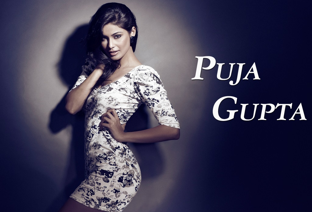 Puja Gupta sexy pics