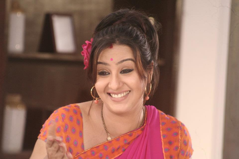 Shilpa Shinde hot and sexy pics