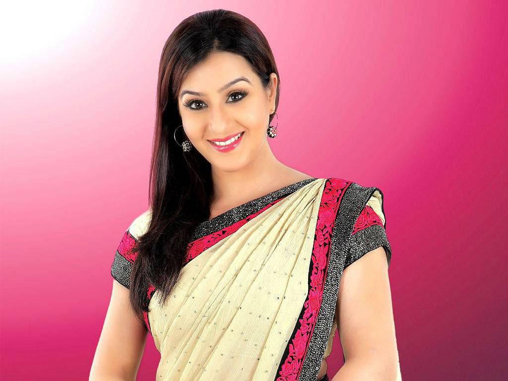 Shilpa Shinde hot sexy pics