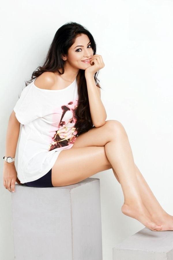 Shilpi Sharma hot sexy images