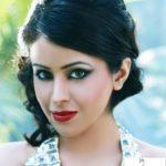 Shobhita Rana hot and cute pics