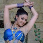 Sonia Agarwal hot and cute images