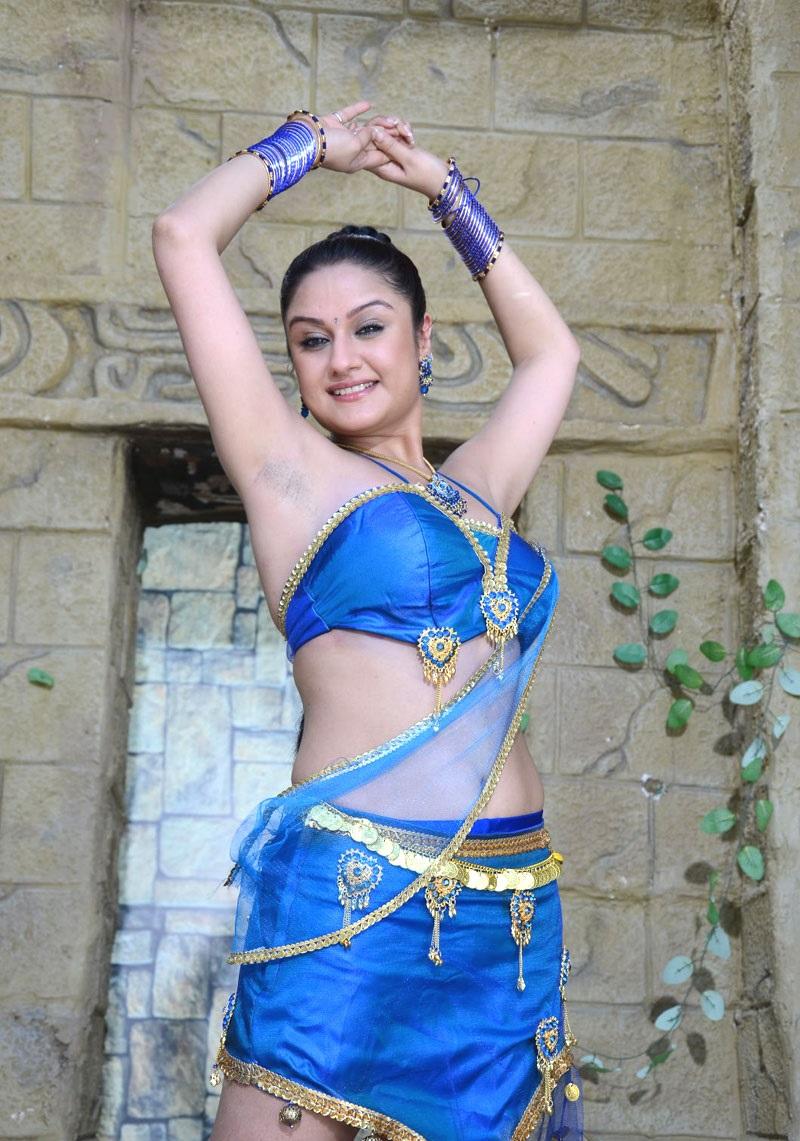 Sonia Agarwal hot sizzling photos