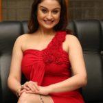 Sonia Agarwal spicy pics