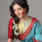 Swastika Mukherjee hot and cute pics