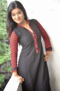 Yamini Bhaskar Hot Unseen Bikini Photos And Wallpapers