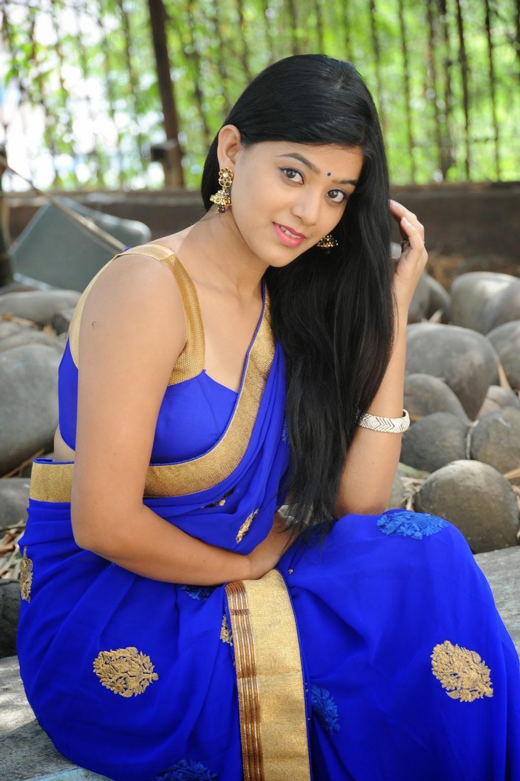 Yamini Bhaskar hot spicy images