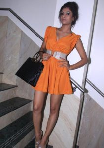 mainfolder-actress-gallery-Rina-Charaniya-Rina-CharaniyaRinaRina-Charaniya-(2)-11