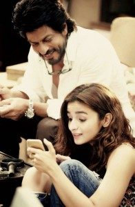 Dear Zindagi Movie Release Date | Trailer | Cast | Wiki | Stars