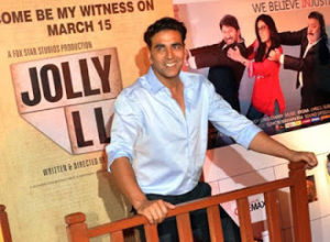 Jolly LLB 2 MOVIE, OFFICIAL TRAILER, STORY, STAR CAST, FIRST LOOK, WIKI