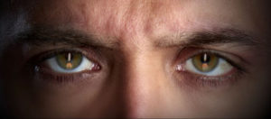 Kaabil Movie, Official Trailer, Story, Star Cast, First Look, Wiki