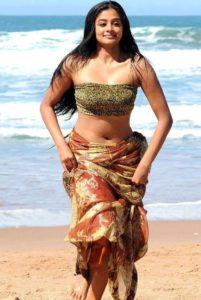 Priyamani Hot Tamil and Malayalam Bikini Actress Photos Images and wallpapers