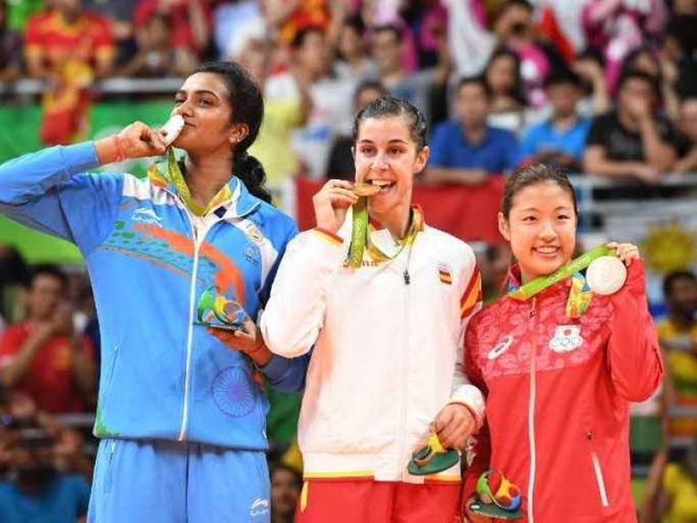 pv-sindhu-medal