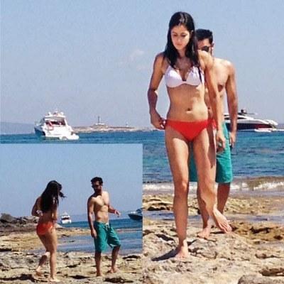 katrina-kaif-bikini-pics-with-ranbir-kapoor