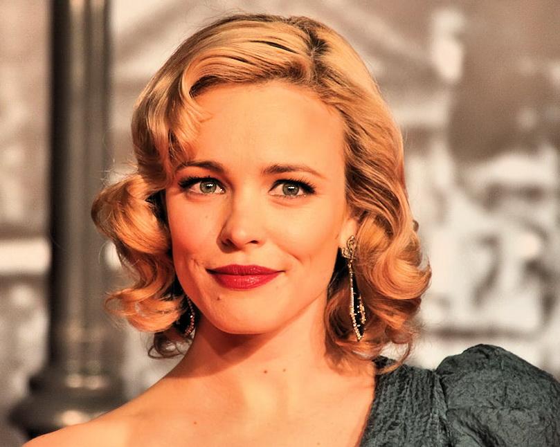 rachel-mcadams-hot-actress