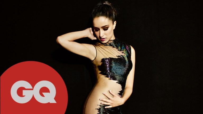shraddha-kapoor-bikini-images