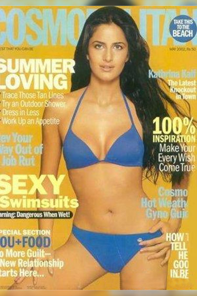 katrina-kaif-bikini-cover-of-cosmopolitan-magazine