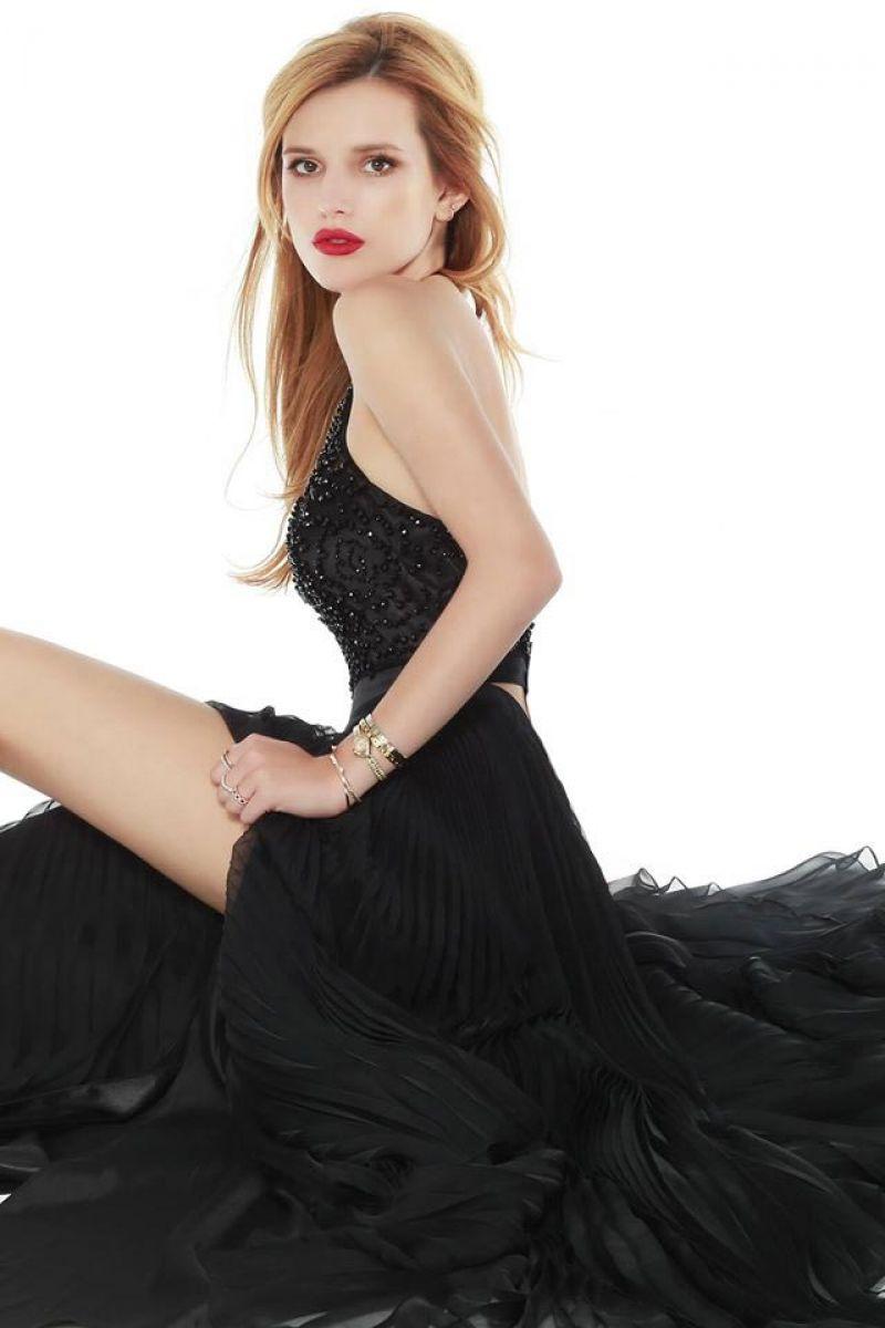 bella-thorne-latest-sexy-pics