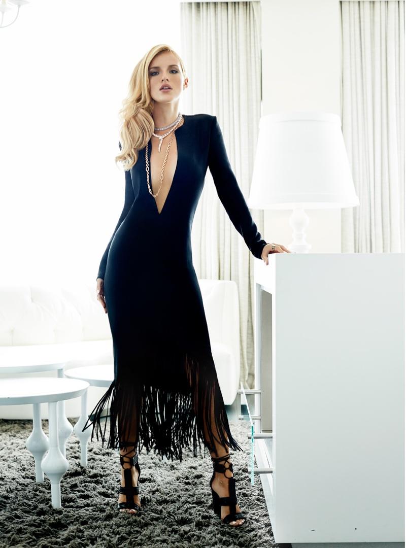 bella-thorne-lingerie