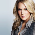 carrie-underwood-age