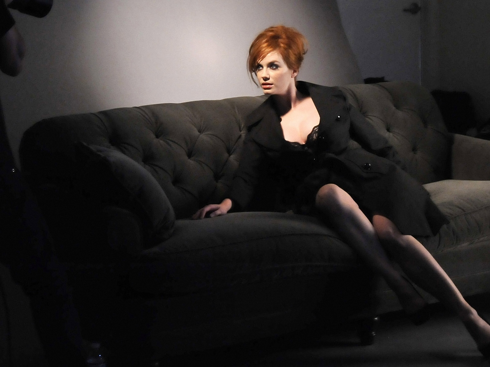 christina-hendricks-legs