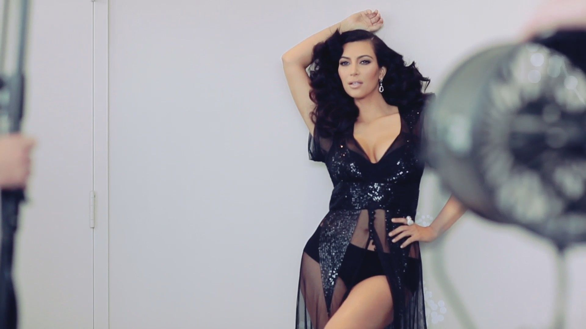 kim-kardashian-sexy-pics