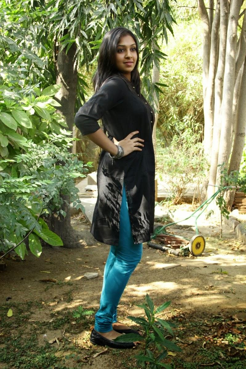 lakshmi-menon-hot-stills