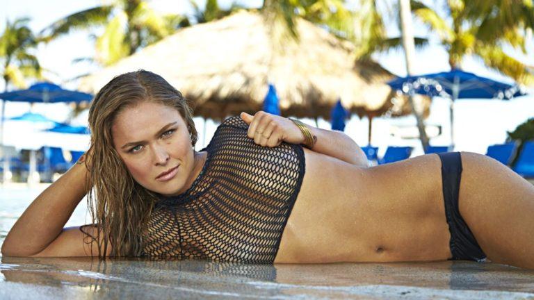 Pin by Tony murch on women of wrestling & fitness model