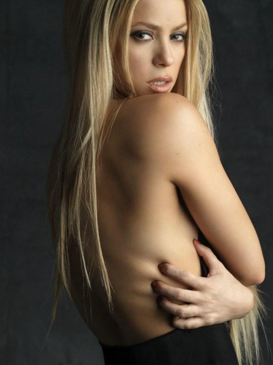 shakira-hot-and-sexy-stills
