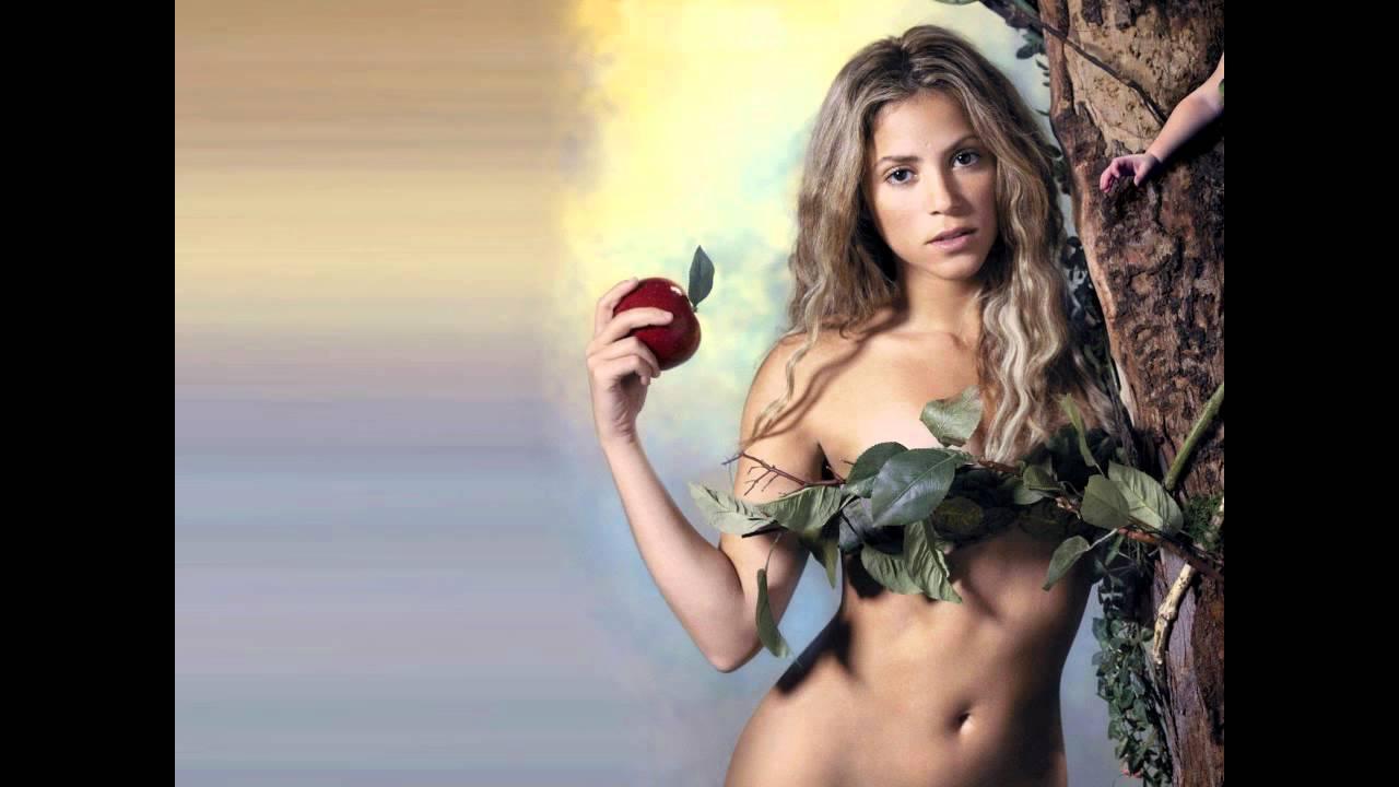 shakira-hot-images-in-bikini