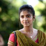 actress-amala
