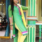 actress-anjali-hot