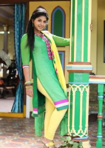 Anjali Hot & Sexy Actress Photos, Images